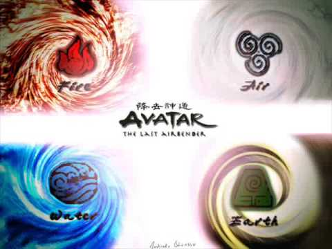Pictures Of Avatar The Movie Characters. Avatar official Movie Cast