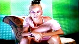 Watch Ivy Queen En La Disco video