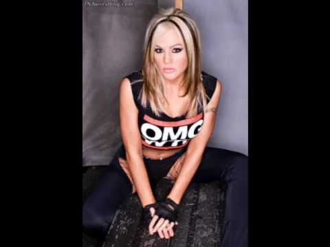 Velvet Sky Picture MV ~ Moment 4 Life