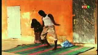 Koorou Bira: Episode 3