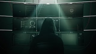 What is Cyber Crime? | Summary | Documentary |