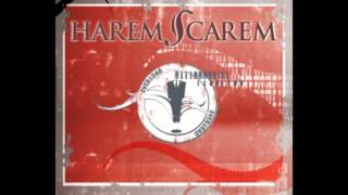 Watch Harem Scarem Same Mistakes video