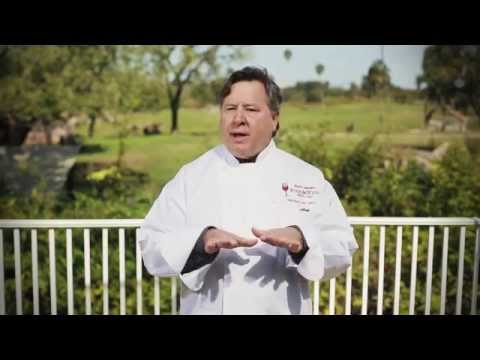 Food & Wine Festival 10 Second Tips: Spices | Busch Gardens® Tampa FL