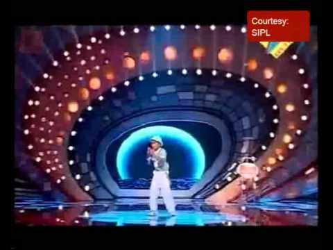 Kids Surprise Shaan By Their Singing Talent In Saregamapa Little Champs video