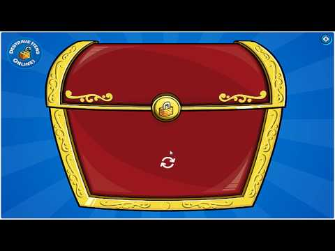 Club Penguin Códigos: Novos códigos de moedas reutilizáveis - 1500 cada [Julh