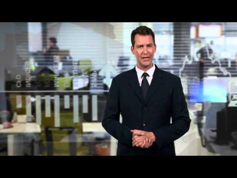 UFXMarkets Weekly Forex Currency Trading News 18-May-2014
