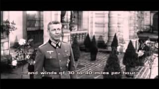 The Longest Day - Rommel.wmv