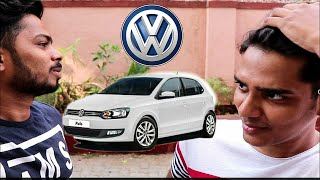 Don't buy Volkswagen Polo without watching this video |