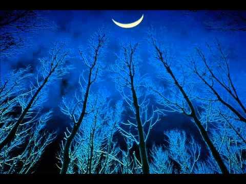 Ost Tree Of Heaven - Wailing Wall video