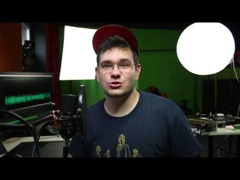 Renkforce | Spotkanie W Krakowie | Komputronik Gaming - Info Z Czapy!