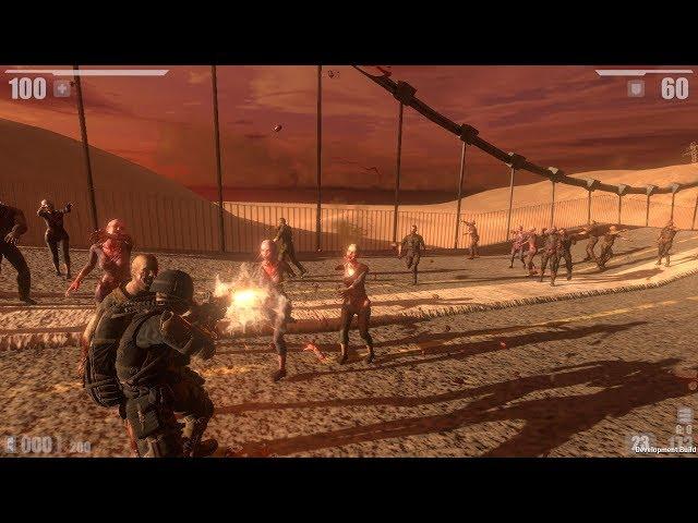 Руководство запуска: Crimson Earth по сети