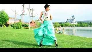 Pharrell Video - Pharrell Williams-HAPPY from Turkey(ESKİŞEHİR)