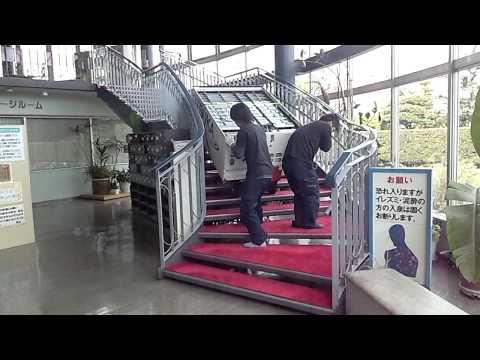 手下ろし Music Videos