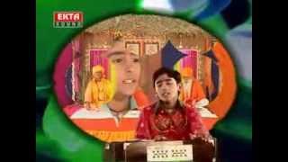Jalaram | Hari Bharwad | Hit Gujarati Song