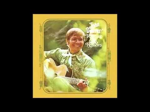 John Denver - When I