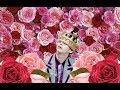 Chae Hyungwon: Meme King