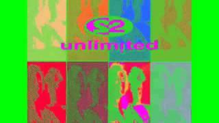Watch 2 Unlimited Desire video