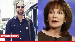 Dr. Nancy Snyderman : NBC News Cameraman Shoka Mukpo  Infected With Ebola Virus (Dr. Nancy Snyderman