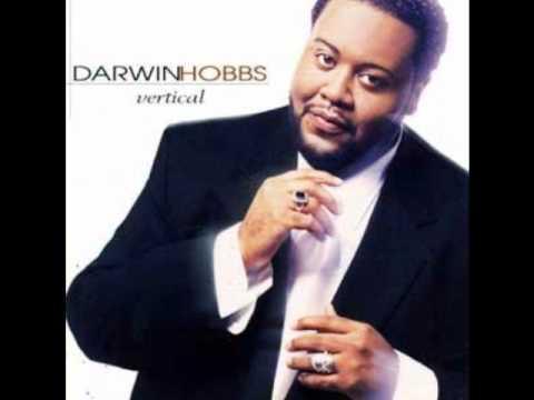 Darwin Hobbs - So Amazing