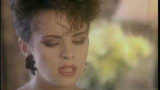 Watch Sheena Easton Almost Over You video