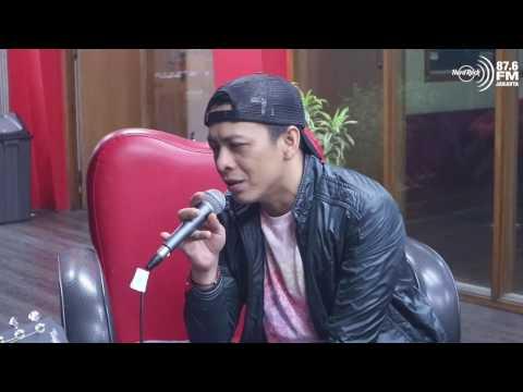 download lagu #DnJPlaylist : Noah : Cinta Bukan Dusta gratis