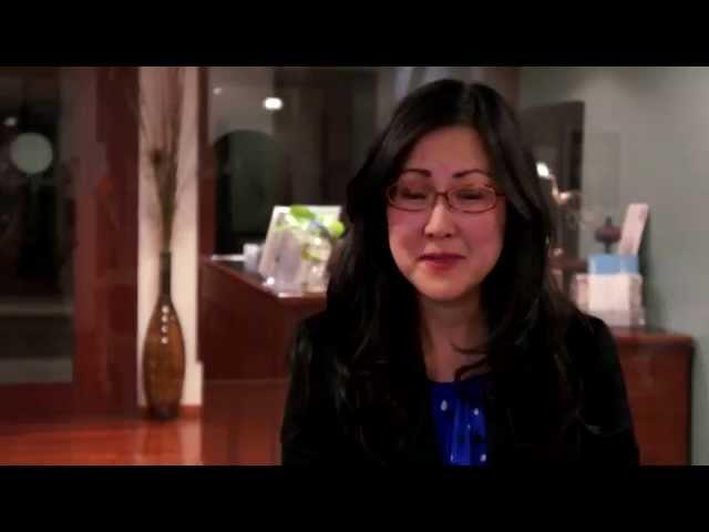 VNTV - Carol Kim for San Diego City Council - District 6