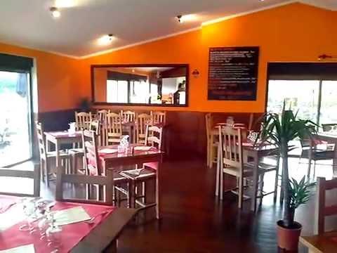 - Restaurant riquewihr table du gourmet ...