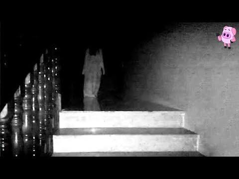 10 Creepy Cruise Ship Ghost Sightings