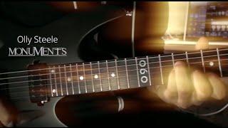 download lagu Monuments' Olly Steele - Bias Fx Playthrough gratis