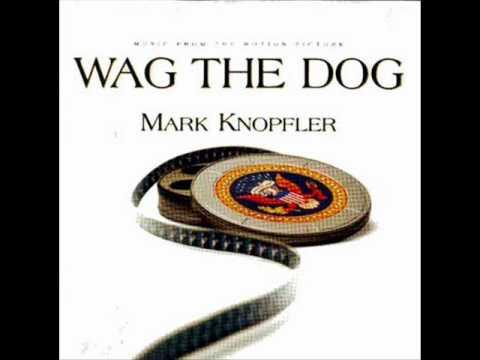 Mark Knopfler - An American Hero