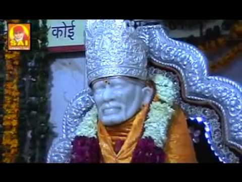 Jai Jai Sai Ram-Hindi Latest Sai Video New Bhajan Of 2012 By...