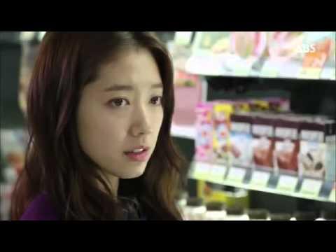 Pinocchio episode 5 English Subtitles 피노키오 13회 Full HD Korean Drama