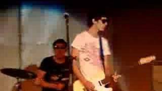 Vídeo 1 de Carango Abacaxi