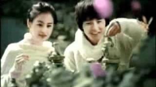 [VietSub][MV] Kajimaseyo - Park Yong Ha ft Kim Tae Hee