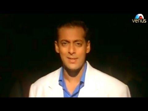 Dhin Tara (kahin Pyaar Na Ho Jaaye) video