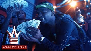 "Blocboy JB ""V Live"" (WSHH Exclusive - Official Music Video)"