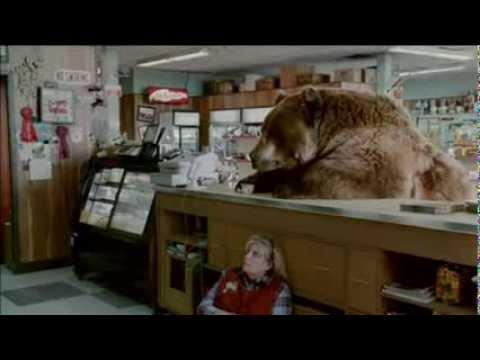 2014 Funny Super Bowl Ads