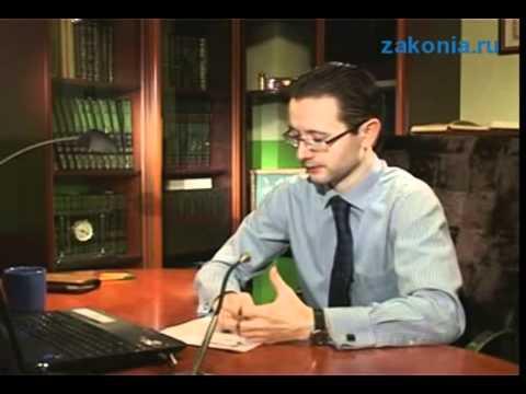 Пророк Мухаммад и Христианство. Шамиль Аляутдинов
