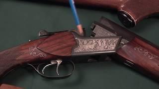 This Isn't An AK47