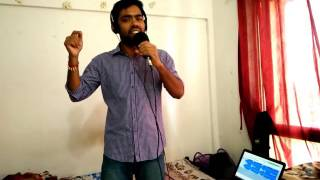 Watch Ajay Gogavale Deva Shree Ganesha video