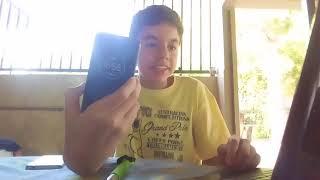 Samsung Galaxy J2 Prime vs Motorola Moto E4 vs Samsung Galaxy Pocket Plus!!!