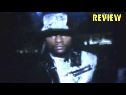 Floyd Mayweather walks out to the ring to Meek Mill Feat. Rick Ross - Ima Boss Review