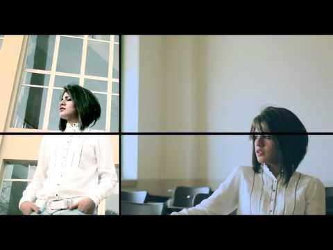 Akhiyaan Nu Rehn De-quratulain Balouch video