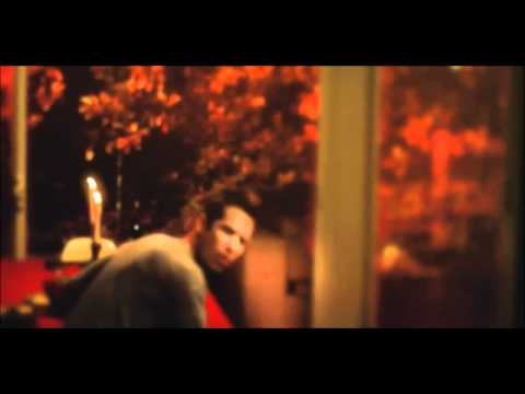 ARASH - Broken Angel Official Video HD -playMVID.mp4