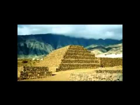 Dead Men's Secrets - George Gordon forbidden archeology