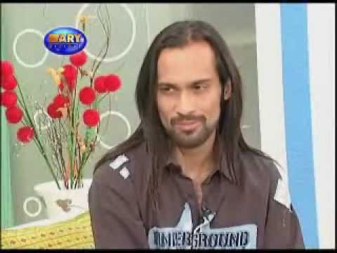 A Deadly Challenge by Waqar Zaka to Dr Shaista