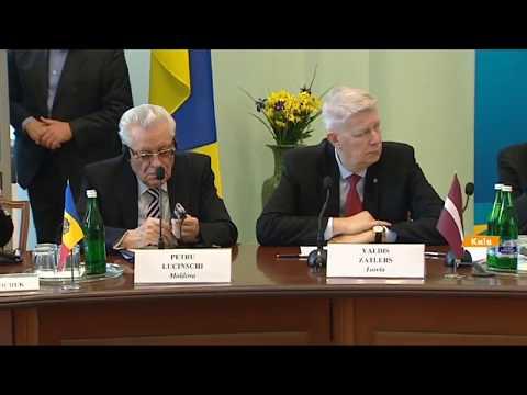 Как Украина победит в войне с Россией