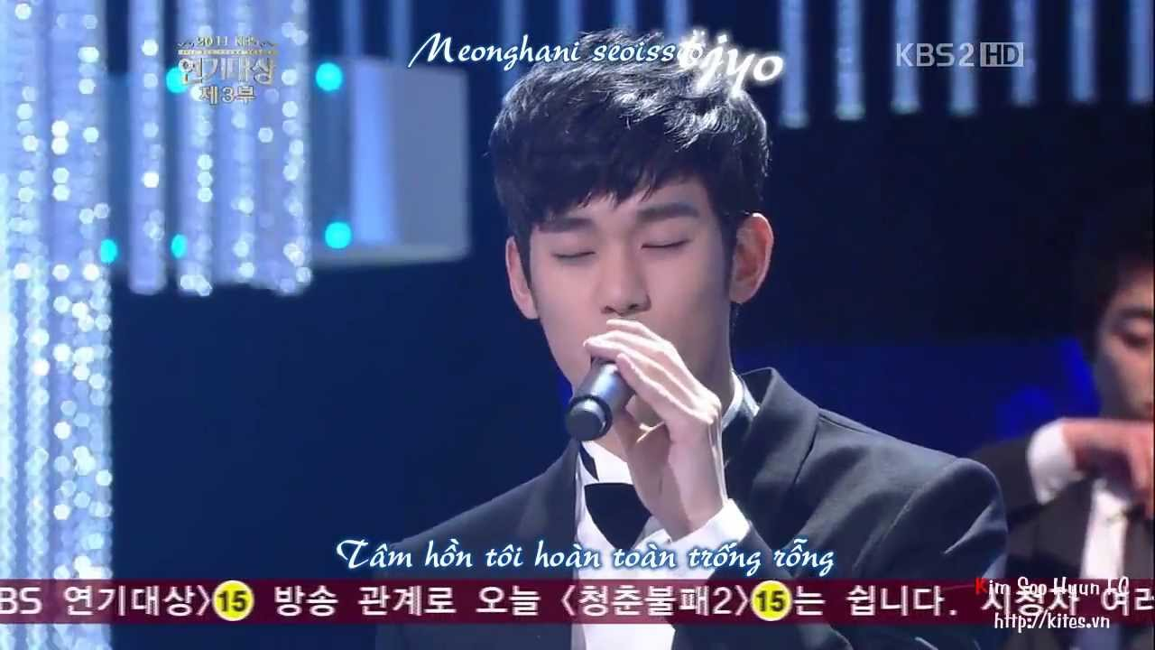 Vietsub running man ep lee yeon hee dating 6