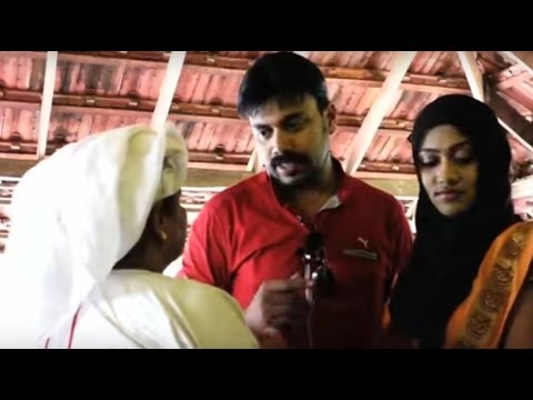Snehathin Nirakudam[ Afsal Eppikkad] Sneha Nilavu Umma - Mappila Album Song 2014 video