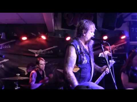 Chris Holmes - Way To Be